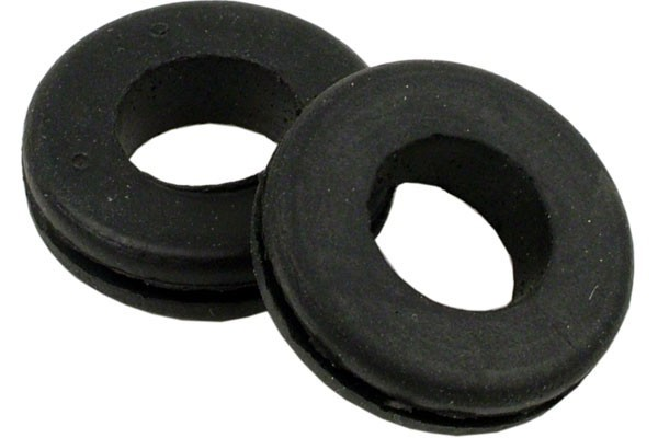 grommet for 10mm tubing (2 pieces)