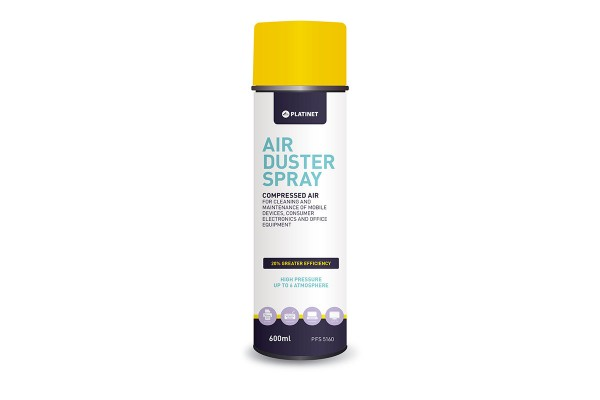 pressured air-Spray