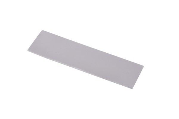 Aquacomputer thermal pad for kryoM.2, 70 x 20 mm, thickness 1.0 mm